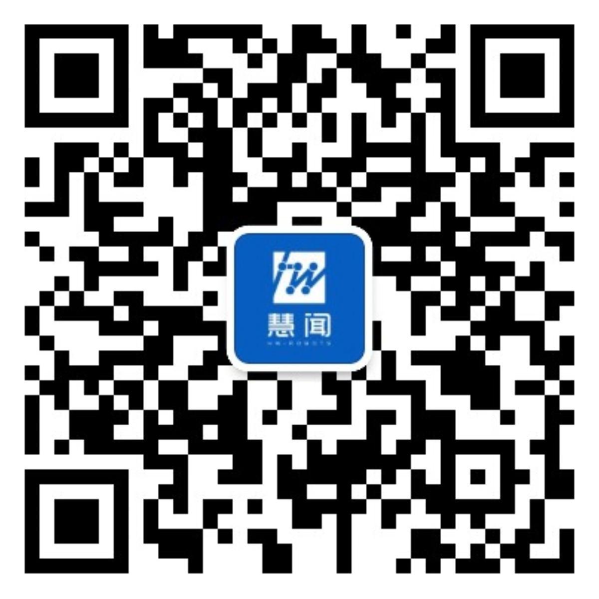 江苏cnc零件加工,绍兴非标零件加工